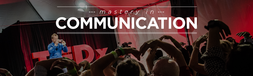 mastery-in-communication-ryan-foland