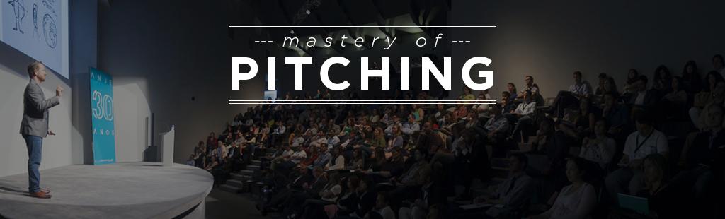 mastery-of-pitching-ryan-foland