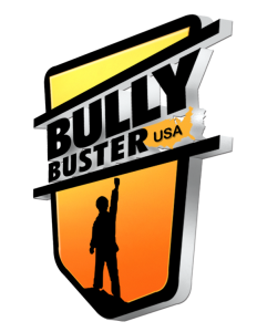 bullybusterUSA
