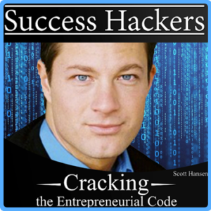 success hackers