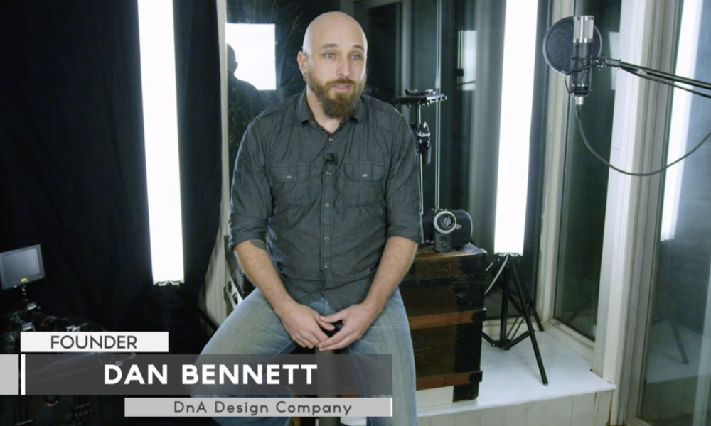 Ryan Foland and Dan Bennett – The 3-1-3 Host Flip