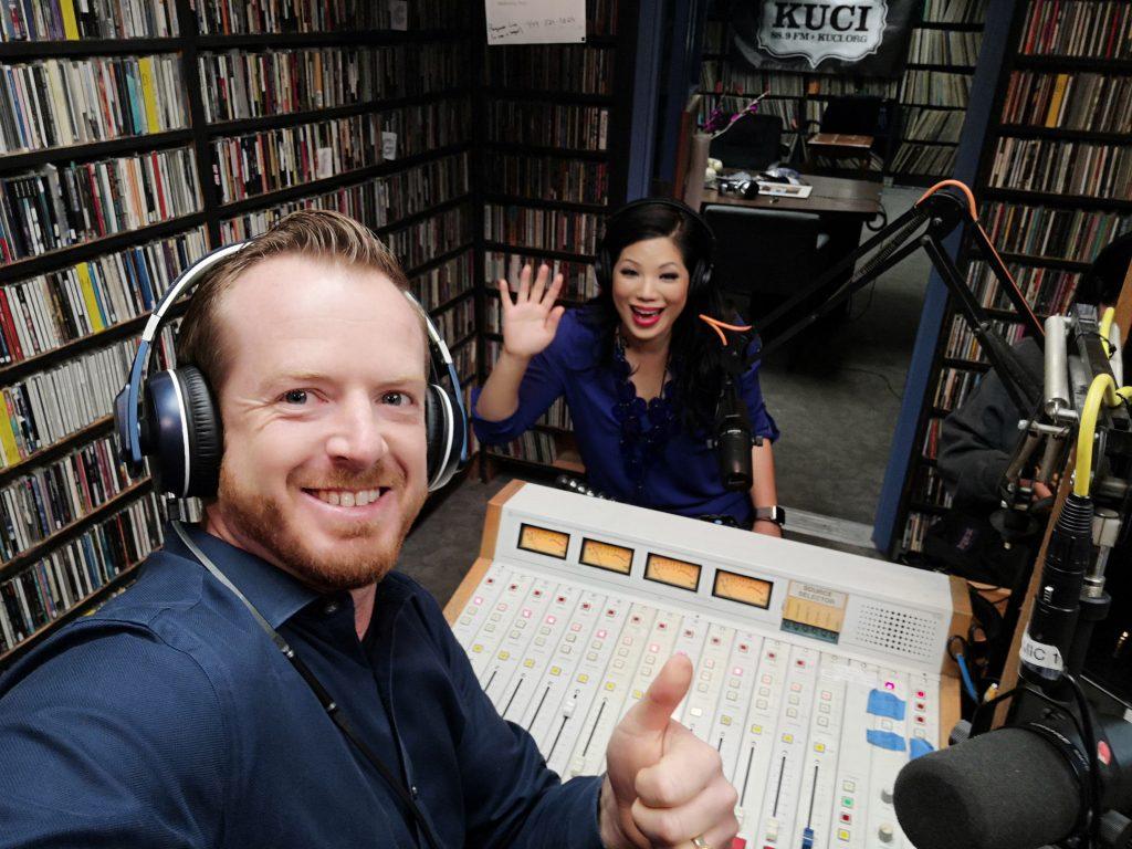 radio show  u2013 ryan foland