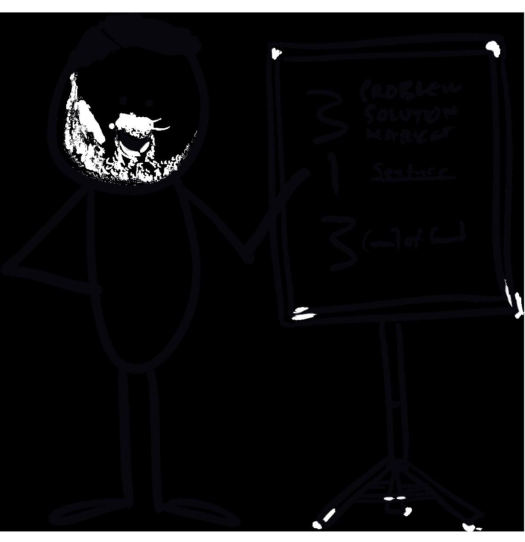 Ryan 3-1-3 whiteboard