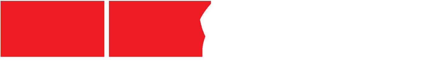 TEDxQuincy