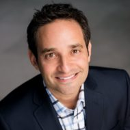 Josh Linkner – Top Innovation Speaker