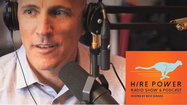 Ryan Foland and Rick Girard – The Real Problem of Job Placement